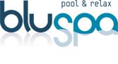 bluspa logo