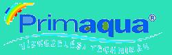 Primaqua - Vízkezelés, masszázsmedence, készmedence = Primaqua!