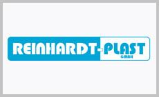 Reinhardt-plast